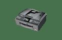 MFC-J410 all-in-one inkjetprinter