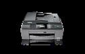 MFC-J410 all-in-one inkjetprinter 2