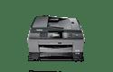 MFC-J410 imprimante jet d'encre tout-en-un 2