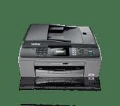 MFC-J410 imprimante jet d'encre multifonction