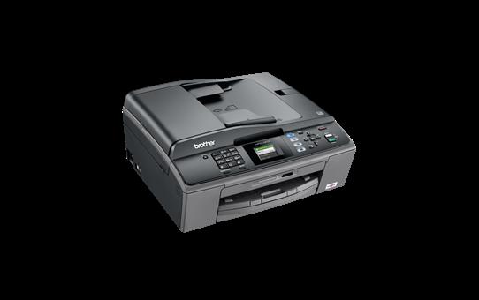 MFC-J410 imprimante jet d'encre tout-en-un 3