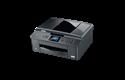 MFC-J430W all-in-one inkjetprinter