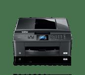 MFC-J430W all-in-one inkjet printer