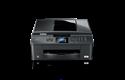 MFC-J430W imprimante jet d'encre tout-en-un 2
