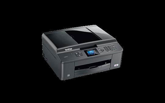 MFC-J430W imprimante jet d'encre tout-en-un 3