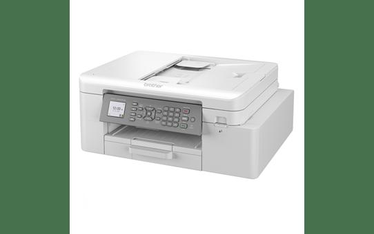 MFC-J4340DW - Imprimante jet d'encre couleur professionnelle 4-en-1 pour le travail à domicile 2