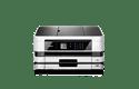 MFC-J4410DW imprimante jet d'encre tout-en-un 2
