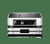 MFC-J4410DW all-in-one inkjet printer