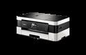 MFC-J4420DW imprimante jet d'encre tout-en-un
