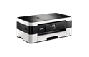 MFC-J4420DW imprimante jet d'encre tout-en-un 3