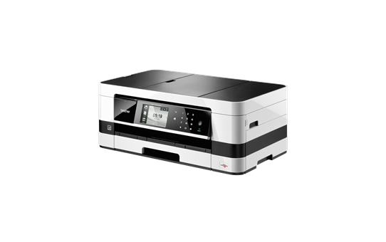 MFC-J4510DW