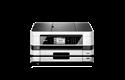 MFC-J4510DW all-in-one inkjetprinter 2