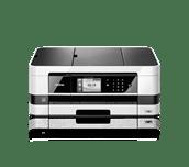MFC-J4510DW all-in-one inkjet printer