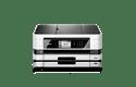 MFC-J4510DW imprimante jet d'encre tout-en-un 2