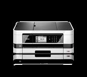 MFC-J4510DW imprimante jet d'encre multifonction