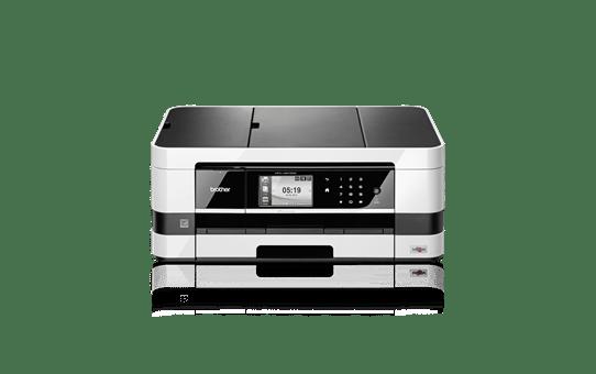 MFC-J4510DW 2
