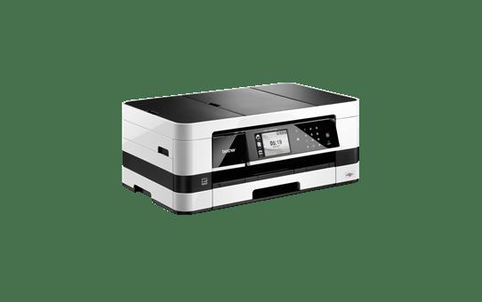 MFC-J4510DW imprimante jet d'encre tout-en-un 3