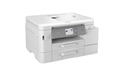 MFC-J4540DW - professionel alt-i-én farveinkjetprinter