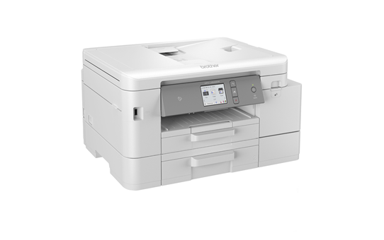 All in Box  4-in-1 colour inkjet printer for home working MFC-J4540DWXL 2