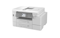 All in Box  4-in-1 colour inkjet printer for home working MFC-J4540DWXL 3