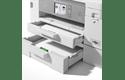 MFC-J4540DWXL - alt-i-én farveinkjetprinter - All in Box-model 3