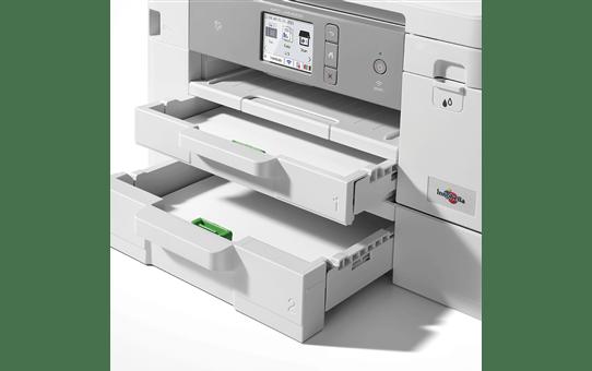 MFC-J4540DWXL - Imprimante jet d'encre couleur 4-en-1 All in Box pour le télétravail 3