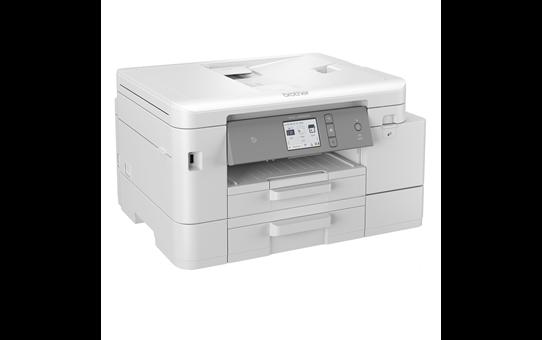 MFC-J4540DWXL - Imprimante jet d'encre couleur 4-en-1 All in Box pour le télétravail