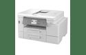 MFCJ4540DWXL - All in Boks A4 multifunksjon farge blekkskriver 2
