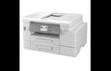 """Iepakojums """"All in Box"""" 4-in-1 krāsu tintes printeris darbam mājās MFC-J4540DWXL 2"""