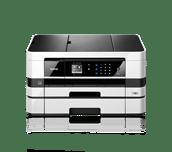 MFC-J4610DW imprimante jet d'encre multifonction