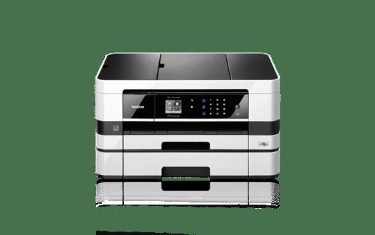 MFC-J4610DW imprimante jet d'encre tout-en-un 2