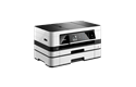 MFC-J4610DW all-in-one inkjetprinter 3