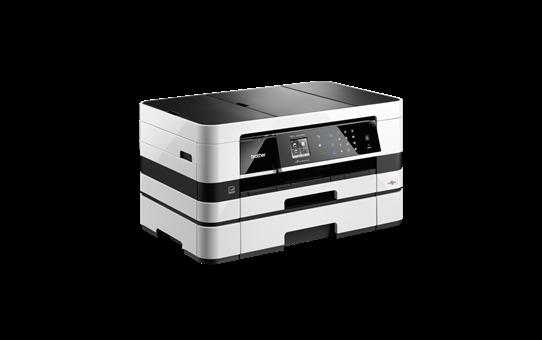 MFC-J4610DW 3