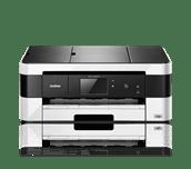 Impresora de tinta profesional WiFi MFC-J4620DW