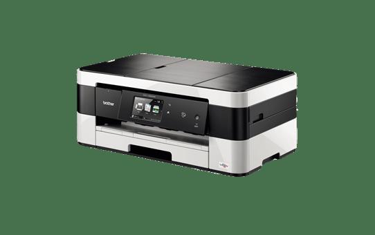 MFC-J4620DW imprimante jet d'encre tout-en-un
