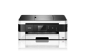 MFC-J4620DW all-in-one inkjetprinter 2
