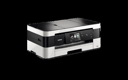 MFC-J4620DW imprimante jet d'encre tout-en-un 3