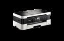 MFC-J4620DW all-in-one inkjetprinter 3