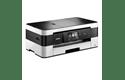 MFC-J4625DW Wireless Compact Inkjet  3