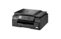 MFC-J470DW all-in-one inkjetprinter 2