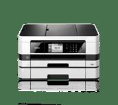 MFC-J4710DW imprimante jet d'encre tout-en-un