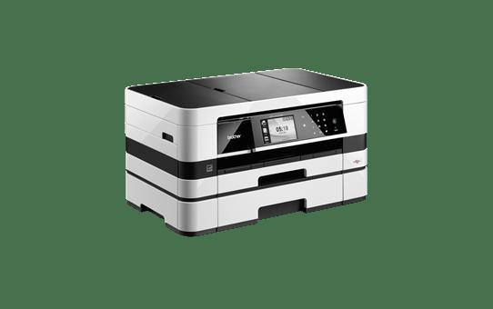 MFC-J4710DW imprimante jet d'encre tout-en-un 3