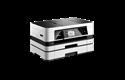 MFC-J4710DW all-in-one inkjetprinter 3