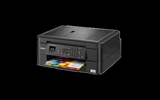 MFC-J480DW imprimante jet d'encre tout-en-un