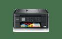 MFC-J480DW imprimante jet d'encre tout-en-un 2