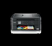 MFC-J480DW imprimante jet d'encre multifonction