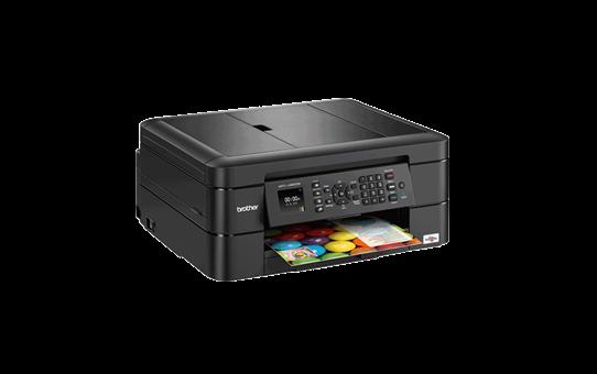 MFC-J480DW imprimante jet d'encre tout-en-un 3