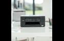 MFC-J491DW Wireless 4-in-1 Inkjet Printer 3