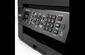 MFC-J491DW Wireless 4-in-1 Inkjet Printer 5