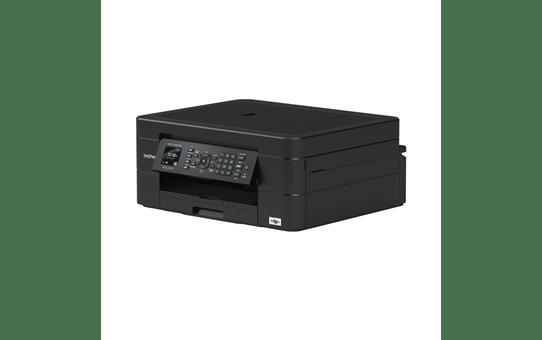 MFC-J491DW allt-i-ett bläckstråleskrivare med trådlös nätverksanslutning